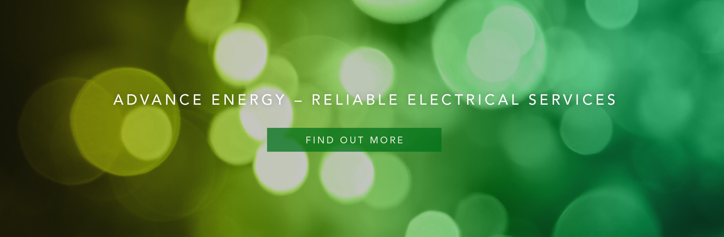 advance energy reliable electrical services